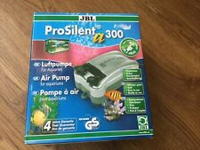 Jbl Prosilent a300 - Pump Air Pump Aquarium Pump Accessories Spare Aquarium