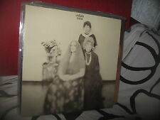 MINA 2 LP-UIALLALLA-1989-DIGITAL MASTERING-POSTER