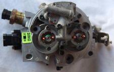 NEW Camaro Berlinetta Firebird Trans AM Fuel Injection Throttle Body OEM 88 5.0L