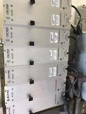 GE Vivid 7 DC Power Supply Model PE3159/FA200945/FD200041
