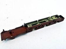 Märklin ( 11156301 ) Rahmen + Teile f. 2881 Dampflok BR S 10 K.P.E.V , HO