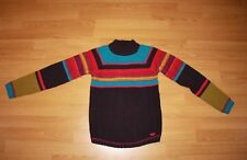 Pull KENZO - Taille 12 ans