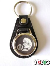 PORTE CLES KEY RING TROISIEME VOIE SOLIDARISME NATIONALISME FRANCE