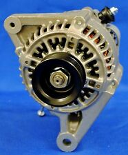 1998,1999,2000,2001,2002 TOYOTA COROLLA  1.8L ALTERNATOR 13756 /101211-9960 80A