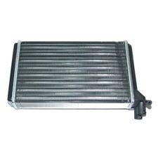 2110-8101050 calefacción radiador Lada 2110-2112