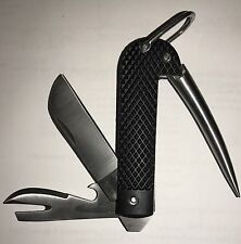 British Army issue Jack Knife - New Reproduction