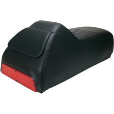 Seat Cover Polaris Indy Trail Deluxe 488 1995
