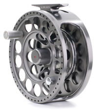 Vision Ace Of Spey Lohi 3.5 #8-10 Salmon Fly Reel