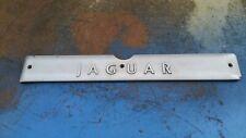 Capteur Position Arbre Manivelle Support de montage-JAGUAR XJ6 XJR X300 1994-1997