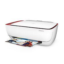 NEUF Imprimante WIFI HP Deskjet 3635 multifonction GARANTIE 1 ANS