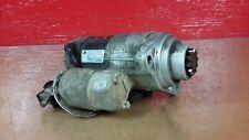 2003-2008 Infiniti FX35 Starter Motor  23300 CG000 OEM