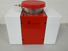 Varian Starcell Ion Vakuum Pumpe HVAC Uhv Labor