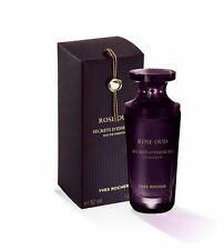 Yves Rocher Secrets d'Essences - Eau de Parfum ROSE OUD vapo 50 ml sous blister
