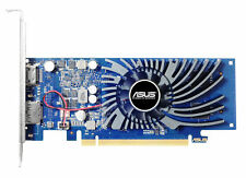 ASUS 90YV0AT2-M0NA00 GT1030-2G-BRK GeForce GT 1030 2GB GDDR5