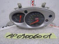 Strumentazione Tacho clock speedo Aprilia Scarabeo 50 2T 94 06