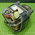 Washer Drive Motor WH20X10019 for GE  photo