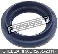 Oil Seal Axle Case 35X54X9.85X14.7 For Opel Zafira B (2005-2011)