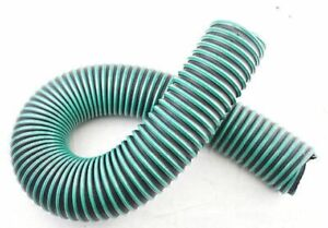 38MM FLEXIBLE DUCTING AIR INTAKE INDUCTION HOSE COLD AIR FEED PIPE VENTILATION