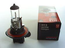 2012 Polaris Utility Ranger Rzr 4 800 XP EFI/EPS 60/55W Clear Headlight Bulb New