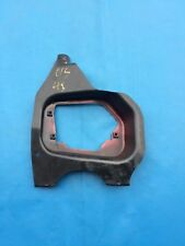 Rover 45 MG ZS Right Side Front Fog Light Bracket