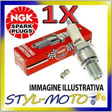 CANDELA NGK SPARK PLUG RACING IMR9E-9HES CBR 1000 RR Fireblade SC59 1000 2008