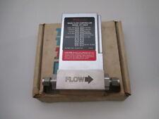 Tylan Mass Flow Controller FC 280S
