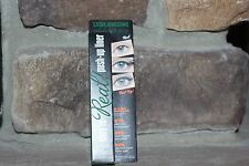 Benefit They'Re Real Push-Up Liner Gel Liner Pen Color-Beyond Green .04 Oz