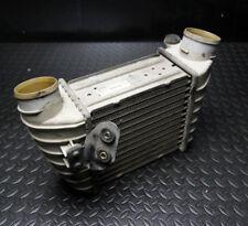Ladeluftkühler Luftkühler AUDI S3 8L Quattro 1,8 Turbo links 8L9145805H