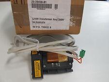 Tenke Castelleone Lj16P Transformer Assy 789652 240V, 50/60 Hz