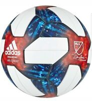 Adidas MLS league 2019-20 OMB fifa approved size 5 soccer Ball