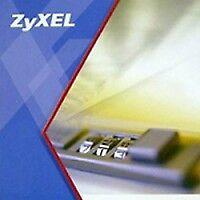 Plc redes ZyXEL E-icard50-250 SSL LIC Usg2000