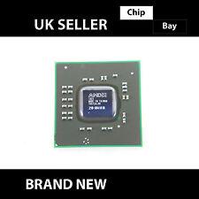 Genuine AMD 216-0841018 BGA GPU Graphics Chip with Balls Lead Free