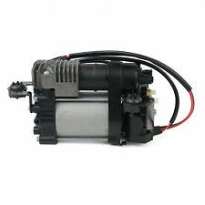 Fits Jeep Grand Cherokee 2011-2016 Air Compressor Pump 68232648AA 68204730AC