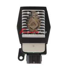 New Blower Motor Resistor Front Ford Expedition Lincoln LS Navigator 2002-2006