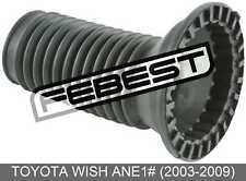 Front Shock Absorber Boot For Toyota Wish Ane1# (2003-2009)