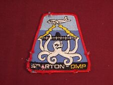 Vintage Squadron Patch ? Patch US Army Air Force Rare