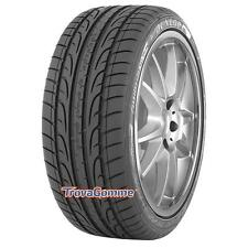 315/35wr20 Dunlop TL SP Maxx XL Rof* (eu)110w *e*