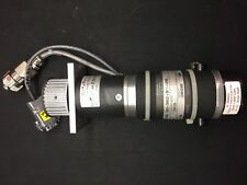 DEK 265 LT / GSX 133126 Print Carriage Motor DEK S240-1A/6+500LD+50:1+CONS