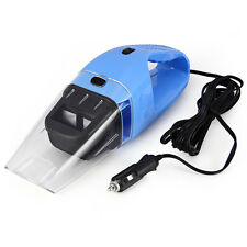 Hot 120W Wet and Dry Handheld Portable Car Vacuum Cleaner with Super Suction Vac