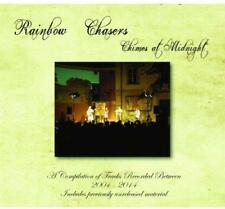 RAINBOW CHASERS ‎– CHIMES AT MIDNIGHT (NEW/SEALED) CD
