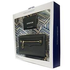Rebecca Minkoff Gift Set - Regan Universal Wristlet and Power Bank 2500mAh MELB