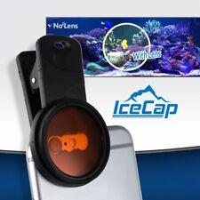 IceCap Clip-on Photo Lens Kit