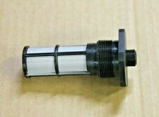 Wacker 0081917 Fuel filter kit