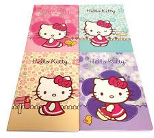 Gut Quaderno Maxi A4 Hello Kitty Core Pink 100Gr A Righe 1R 1Pz