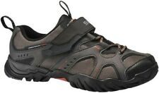 Shimano Womens SH-WM43 MTB Cycling Shoes (Size EU 36 / US 5.1)
