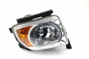 Honda Element Headlight Head Light Lamp Right/Passenger OEM 03-06 2003, 2004, 20