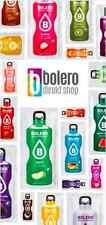BOLERO Drinks Getränkepulver - Wunschpaket 96 Beutel (55 Sorten)42,22€ / 1 kg
