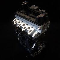 Audi A3 TT 2.0 TDI CBB CBBB Motor UBERHOLT 125kW 170PS 2,0  Einbau möglich