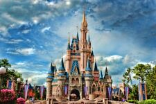 DVC Vacation Rental WALT DISNEY WORLD DISNEYLAND - 128 POINTS