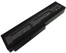 Laptop Battery for Asus A32-M50 N51J N61